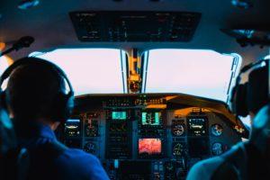 Sve promene koje možemo da očekujemo na avio-putovanjima