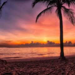 Dominikanska Republika – najstarija karipska kolonija