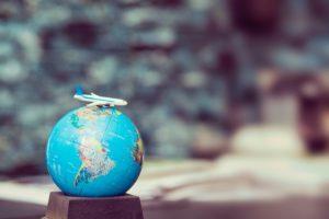 WTTC lansirao specijalan žig koji prepoznaje protokole sigurnih putovanja širom sveta