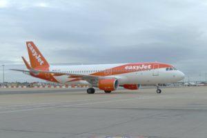 EasyJet obnavlja letove sredinom juna nakon velikog sajber napada