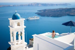 Grčka se otvara u julu – šta ako se razbolite od korone tamo?