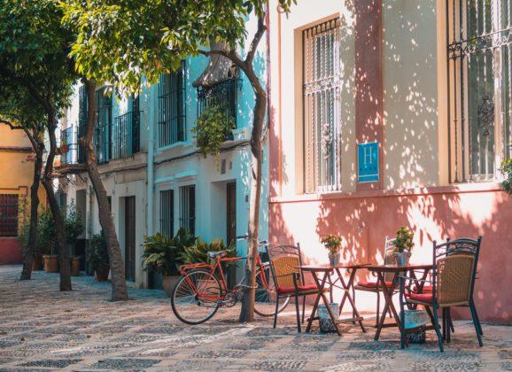 Španija planira da dočeka prve turiste krajem juna