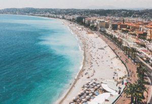 Plaže u Francuskoj su otvorene, ali…