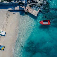 10 najgorih i najboljih slogana turističkih organizacija