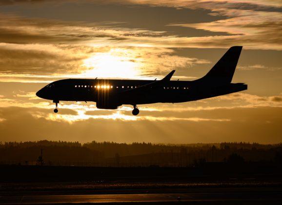 Air Serbia odlaže početak redovnog putničkog saobraćaja za dve nedelje