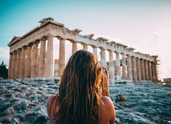 Grčka objavila novi protokol ulaska za sve strane državljane od 1. jula