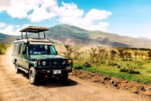 Tanzanija – mnogo više od safari destinacije