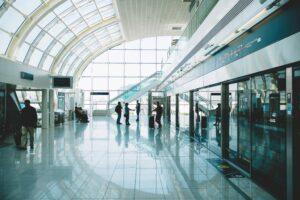FlyDubai obnavlja letove za Dubai iz Beograda od 09. jula!