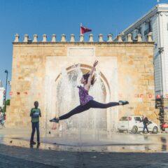 Tunis posle revolucije – šta novo ima da ponudi zemlja belog peska i jasmina