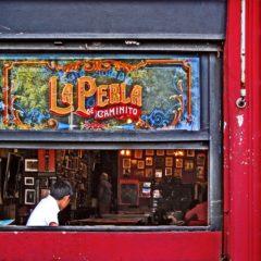 14 bitnih stavki koje bi trebalo da znate pre puta u Buenos Ajres