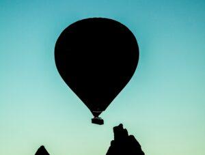 Spaceship Neptune – uskoro balonom na izlet u svemir?