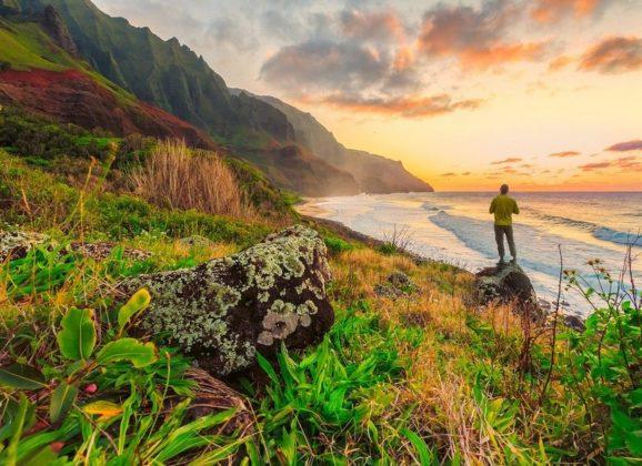 """Havaji – da li znate ove zanimljivosti o """"Aloha državi""""?"""