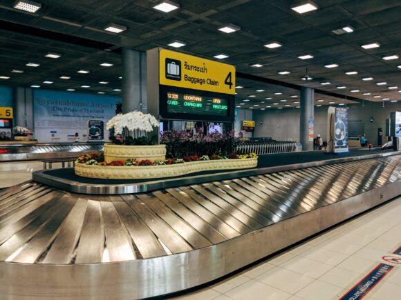 Prva grupa turista u Tajland bice oko 50.000 ljudi