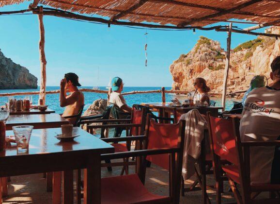 9 najboljih barova na svetu po izboru turista
