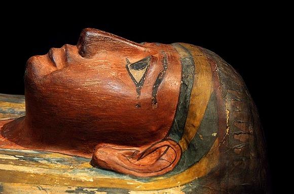 Na Trgu Tahrir, u samom centru Kaira, nalazi se najveći muzej staroegipatske istorije i umetnosti na svetu