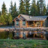 Suosnivac Airbnb-a o putovanjima