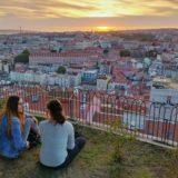 Lisabon atrakcije