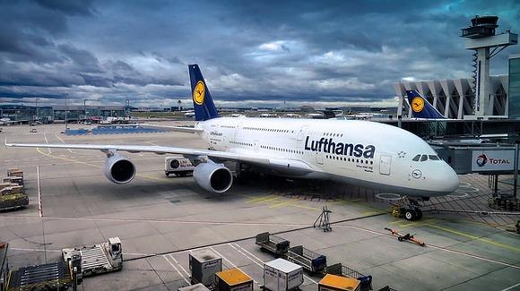Lufthansa će umesto proširivanja flote narednih godina otplaćivati rastuće dugove