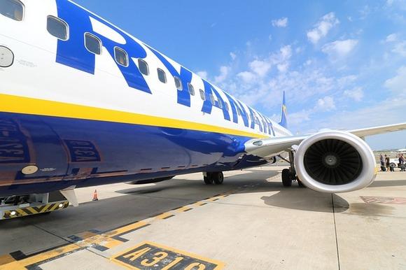 Letenje avionom će nas verovatno koštati mnogo više - što zbog cene karte, što zbog skupih dodatnih usluga i sadržaja