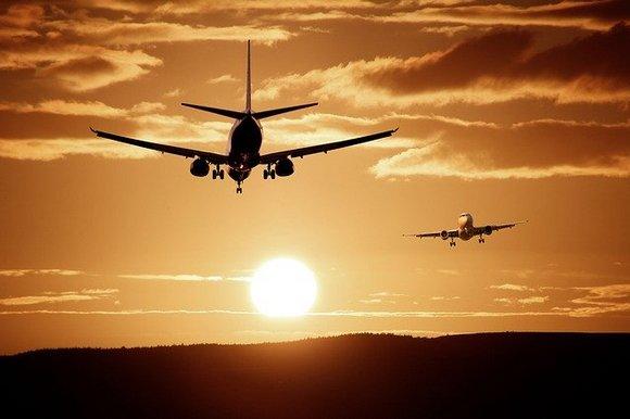 Smanjeni obim poslovnih putovanja predstavlja najveću pretnju za avio industriju