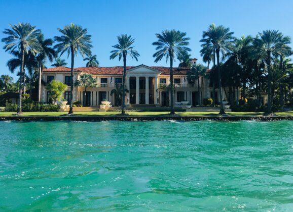 Luksuzne kuće za iznajmljivanje koje su bile popularne na Instagramu tokom karantina