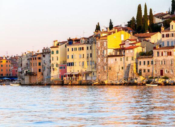 Izveštaj UN-a: Hrvatska među tri najpogođenije države u turizmu