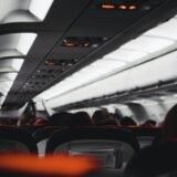 Kako izgledaju putovanja avionom danas