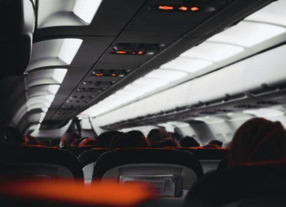 Iskustvo CNN ekipe – kako izgledaju danas putovanja avionom širom Evrope