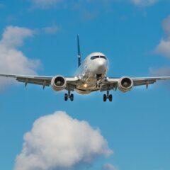 Spirit Airlines – izbačen iz aviona jer nije hteo da stavi masku