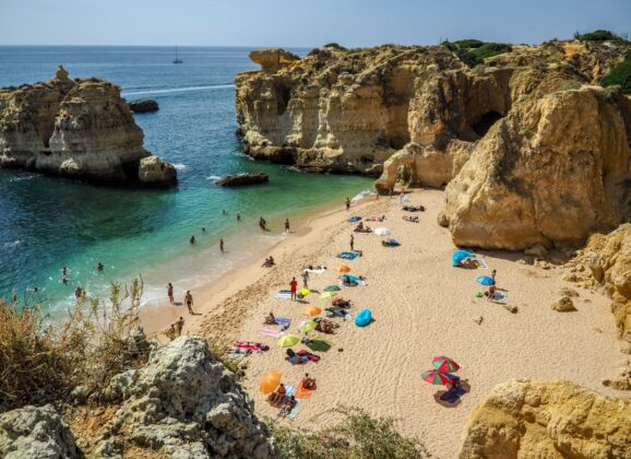 Algarve – 5 najlepših gradova najpoznatije portugalske regije
