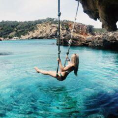Ibica, Majorka ili Menorka – kako da odaberete najbolje Balearsko ostrvo za sebe?