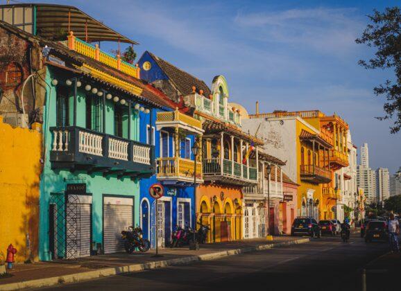Latinska Amerika – 10 fascinatnih destinacija koje će vas očarati