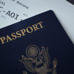 Travel stručnjaci: cene avio-karata počeće da rastu, jer…