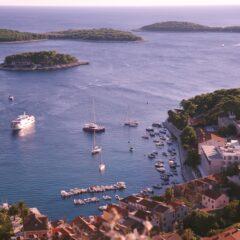 Hvar – 7 prelepih opcija za uživanje na ovom čarobnom ostrvu