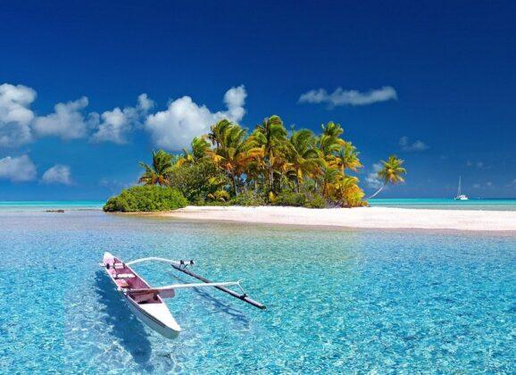 Fidži – sunce, pesak i talasi za bogate i slavne