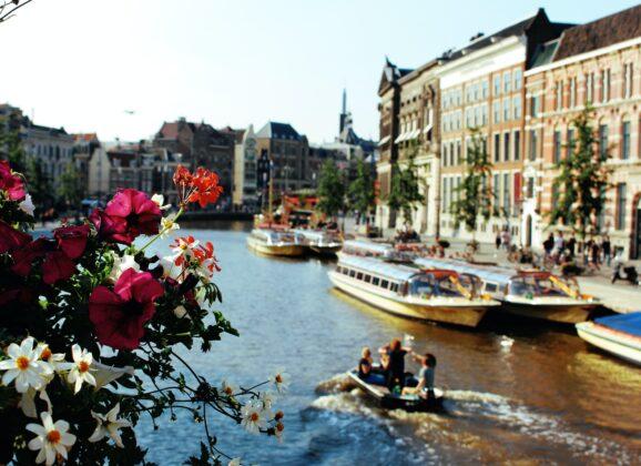 Ovaj evropski grad ne želi da mu se turisti vrate
