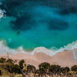 Najlepse plaze Italije