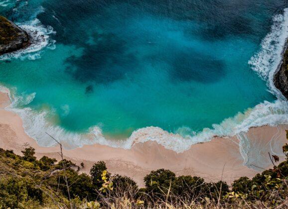 Najlepše skrivene plaže Italije