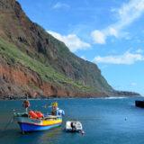 Madeira – tropska bašta Atlantika i mesto gde živi duga