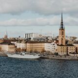 Luksuzan vodič kroz Stokholm, veličanstvenu prestonicu Švedske