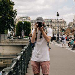 Iskustva putnika – ovo su najveći gafovi i propusti turista na putovanjima