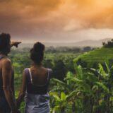 Bali odlaze otvaranje do 2021