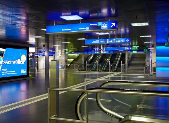 Testiranje na COVID-19 na aerodromima širom sveta bi ubrzalo restart turizma?