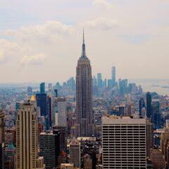 10 grešaka koje napravi svaki turista u Njujorku