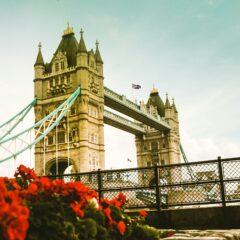 6 grešaka koje svaki turista napravi u Londonu