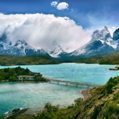 Chiloe – bajkovito čileansko ostrvo sa živopisnim kućama, zapanjujućim prizorima i najmanjim jelenima na svetu