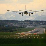 Putovanja avionom – da li je Covid-19 doprineo da putnici postanu neposlušni?