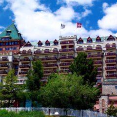 Badrutt's Palace Hotel – 5 razloga zašto je ovo jedan od najboljih evropskih hotela