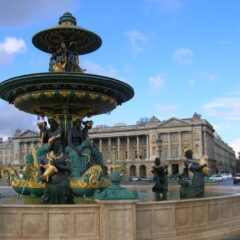 """""""Gorki mesec"""" – Pariz, i u dobru i u zlu"""