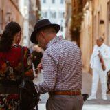 UNWTO pad turizma od 65 odsto